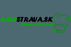 Rawstrava.sk